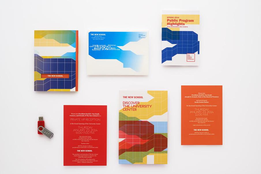 Graphic Design Nyit Programs