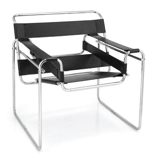 sculpture the bauhaus. Black Bedroom Furniture Sets. Home Design Ideas