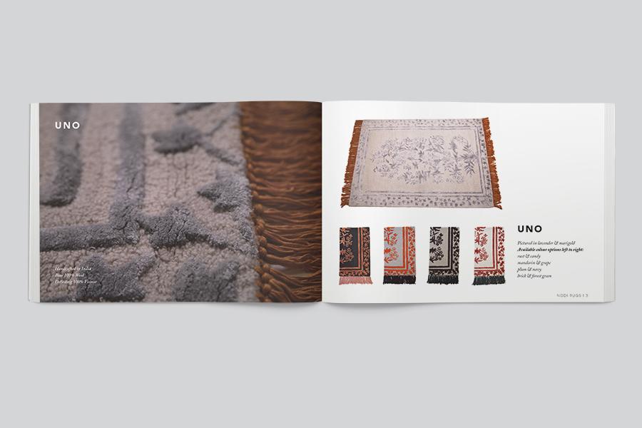nodi rugs jaipur doors catalogue sam lewis. Black Bedroom Furniture Sets. Home Design Ideas