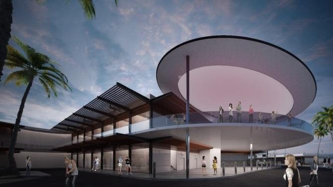 Costa rica cuaik arquitectos for Arquitectos costa rica